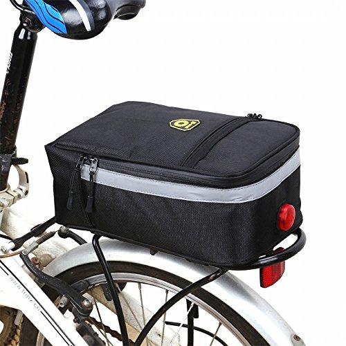 Bolsa para bicicleta de Huayang