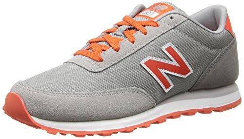 new-balance-zapatillas-unisex-color-multicolor-naranja-gris-talla-415-eu