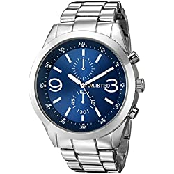 Kenneth Cole Unlisted Watch 10024676