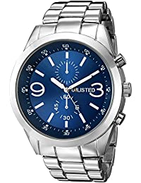 Armbanduhren Damen Kaufen Für Online Herren Unlisted Uhren Und vP80mwyNnO