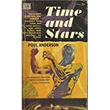 Time and Stars