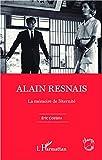Alain Resnais: La mémoire de l'éternité