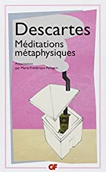 Méditations métaphysiques