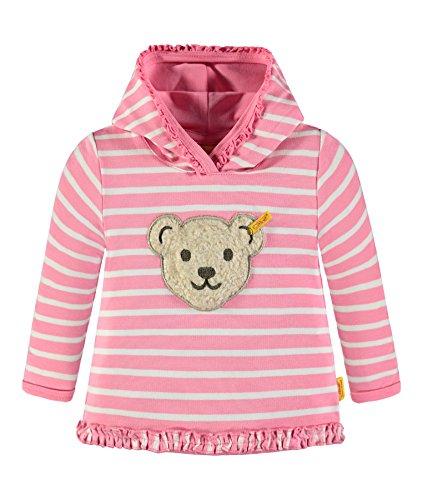 Steiff Mädchen Sweatshirt
