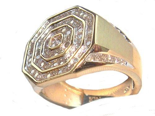 100ct-diamond-anello-da-uomo-in-oro-giallo-10-k