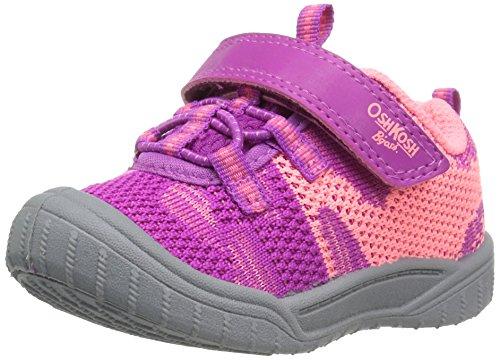 oshkosh-bgosh-girls-superfly-sneaker-pink-6-m-us-toddler