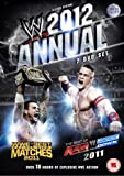Best Ppv Matches - WWE 2012 Annual - Best Of Raw Review