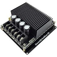 Cytron 30A bidirektional Dual Channel DC Motor Driver, 7V–35V, 80A Peak
