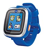Kidizoom Smart Watch Blue(Spanish Version)