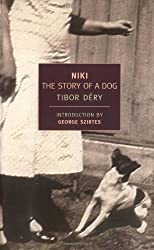 Niki: The Story of a Dog