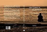 The Corner of Moon Street: Stories