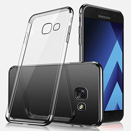 701b6be1ad15d Coque pour Samsung Galaxy A3 2017