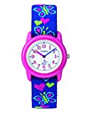 Timex Reloj de Pulsera T89001