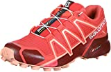 Salomon Speedcross 4 W Trail Running Shoes