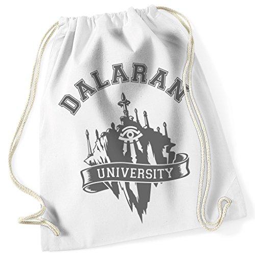 universite-dalaran-gamer-housse-100-coton-sac-de-gym-avec-inscription-et-motif-uni-taille-unique-uni