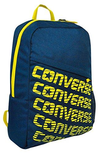 Imagen de converse access  tipo casual, 44 cm, 20 litros, marino