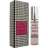 Avril Lavigne Black Star Agua de Perfume - 10 ml
