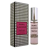 Avril Lavigne Black Star EDP Spray 10ml