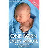 One Born Every Minute. by Maria Dore and Ros Bradbury by Maria Dore (2011-01-01)