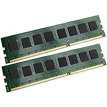 2x 4GB DDR3= 8GB MEMORIA del ordenador para Dell OptiPlex 7900980990