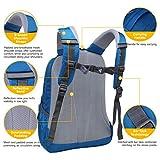 Mountaintop Kinder rucksack Kinderrucksack Schulrucksack, 29 x 38 x 15 CM - 4