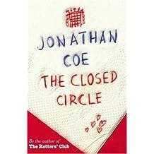 The Closed Circle