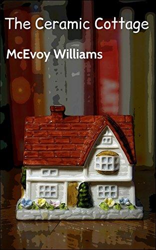 the-ceramic-cottage