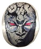 GE Animation GE-45745 JoJo's Bizarre Adventure 14 Stone Mask Plush Pillow