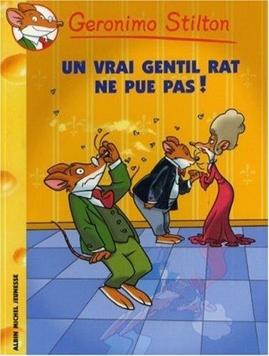 """<a href=""""/node/196527"""">Un vrai gentil rat ne pue pas !</a>"""