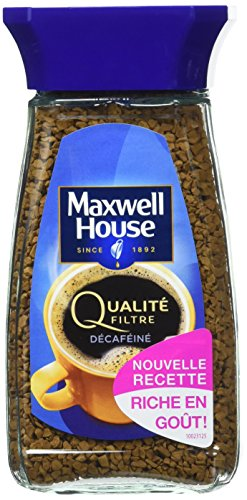 maxwell-house-qualite-filtre-decafeine-bocal-100-g-lot-de-4