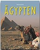Reise durch ÄGYPTEN - Ein Bildband mit über 170 Bildern - STÜRTZ Verlag - Georg Schwikart (Autor)