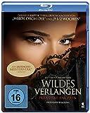 Wildes Verlangen - Pleasure or Pain [Blu-ray]