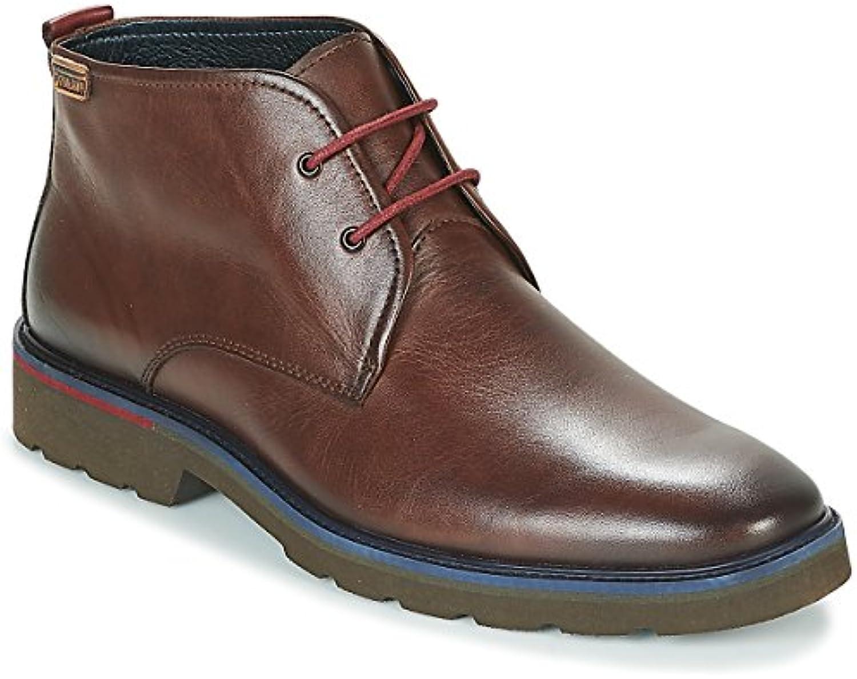 Pikolinos Herren Salou M9m_i18 Klassische StiefelPikolinos Herren M9M_I18 Klassische Stiefel Billig und erschwinglich Im Verkauf