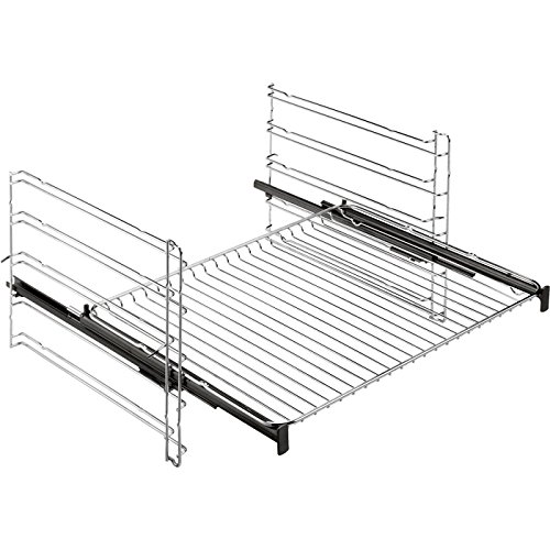 AEG TR1LFAV pieza y accesorio de hornos Oven rail - Piezas y accesorios de hornos Oven rail, AEG, 383...