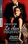 Le clan des Hightower par Rose