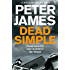 Dead Simple (Roy Grace series Book 1) (English Edition)