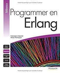 Programmer en Erlang