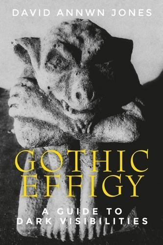 gothic-effigy-a-guide-to-dark-visibilities