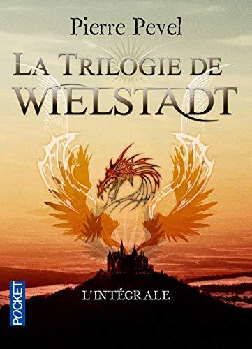 La trilogie de Wielstadt