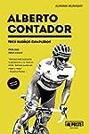 Alberto Contador: Tres sue�os cumplid...