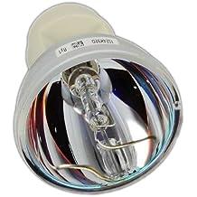 Glamps bl-fp230i SP.8KZ01GC01proiettore originale lampadina lampada per Optoma HD300x, HD33HD3300