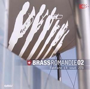 Brass Romandie 02