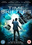 Time Shifters [UK Import] kostenlos online stream