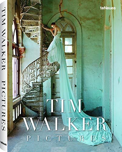 Für Kostüm Menschen Berühmte - Pictures (Kleine Ausgabe). Dieser Bildband bietet einen einmaligen Einblick in die Fantasiewelten des berühmten britischen Modefotografen Tim Walker ... Italienisch) - 25 x 32 cm, 368 Seiten