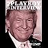 Playboy Interview Sammler-Edition: Donald Trump