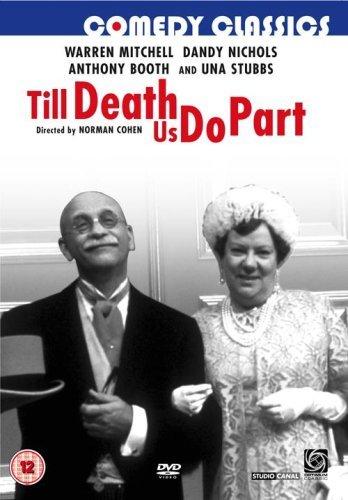 till-death-us-do-part-dvd