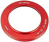 Olympus PSUR-03 Adapterring (geeignet für Unterwasserkonverter, 52-67 mm)
