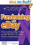 Fundraising on eBay: How to Raise Big...
