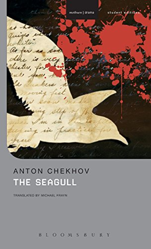the-seagull-student-editions