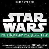 Star Wars: Die Rückkehr der Jedi-Ritter (Remastered)